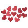 přízdoba srdce