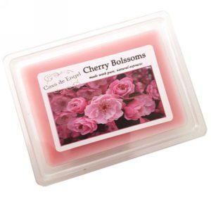 Vonný vosk Cherry Blossom